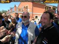 roma-pescara-4x4-off-road2014-terzo-0311