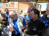 roma-pescara-4x4-off-road2014-terzo-0313