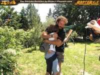 roma-pescara-4x4-off-road2014-terzo-0314