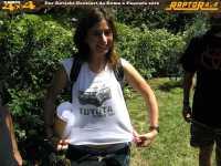 roma-pescara-4x4-off-road2014-terzo-0318