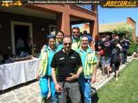 roma-pescara-4x4-off-road2014-terzo-0323