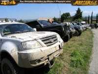 roma-pescara-4x4-off-road2014-terzo-0330