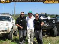 roma-pescara-4x4-off-road2014-terzo-0336
