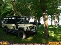 roma-pescara-4x4-offroad-2014-0012