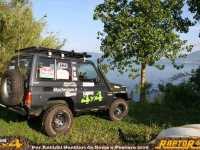 roma-pescara-4x4-offroad-2014-0022
