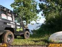 roma-pescara-4x4-offroad-2014-0024