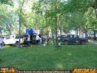 roma-pescara-4x4-offroad-2014-0052