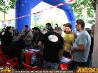 roma-pescara-4x4-offroad-2014-0056