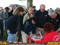 roma-pescara-4x4-offroad-2014-0059