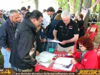 roma-pescara-4x4-offroad-2014-0063
