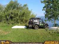 roma-pescara-4x4-offroad-2014-0064