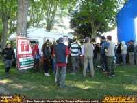 roma-pescara-4x4-offroad-2014-0077