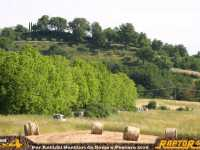 roma-pescara-4x4-offroad-2014-0100