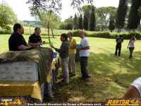 roma-pescara-4x4-offroad-2014-0156
