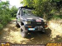roma-pescara-4x4-offroad-2014-0167