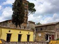 roma-pescara-4x4-offroad-2014-0173