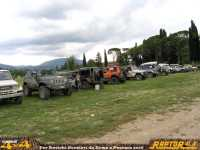 roma-pescara-4x4-offroad-2014-0181