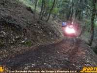 roma-pescara-4x4-offroad-2014-0233