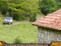 roma-pescara-4x4-offroad-2014-0254