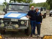roma-pescara-4x4-offroad-2014-0264