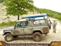 roma-pescara-4x4-offroad-2014-0274