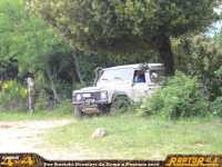 roma-pescara-4x4-offroad-2014-0279