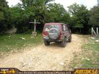 roma-pescara-4x4-offroad-2014-0293