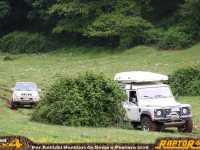 roma-pescara-4x4-offroad-2014-0333