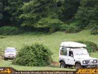 roma-pescara-4x4-offroad-2014-0334