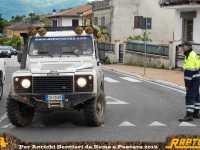roma-pescara-4x4-offroad-2014-0389