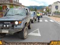 roma-pescara-4x4-offroad-2014-0391