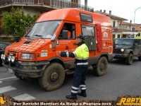 roma-pescara-4x4-offroad-2014-0396