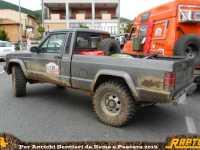 roma-pescara-4x4-offroad-2014-0401