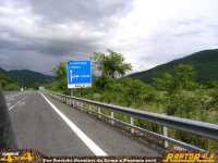 roma-pescara-4x4-offroad-2014-0453
