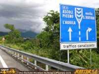 roma-pescara-4x4-offroad-2014-0454