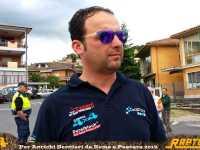 roma-pescara-4x4-offroad-2014-0458