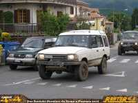 roma-pescara-4x4-offroad-2014-0471