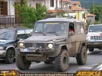 roma-pescara-4x4-offroad-2014-0473