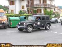 roma-pescara-4x4-offroad-2014-0478
