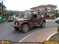 roma-pescara-4x4-offroad-2014-0487