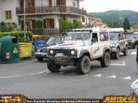 roma-pescara-4x4-offroad-2014-0489