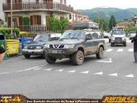 roma-pescara-4x4-offroad-2014-0493