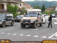 roma-pescara-4x4-offroad-2014-0501
