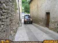 roma-pescara-4x4-offroad-2014-0512