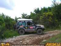 roma-pescara-4x4-offroad-2014-0515