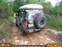 roma-pescara-4x4-offroad-2014-0518