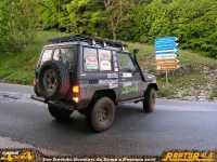 roma-pescara-4x4-offroad-2014-0532