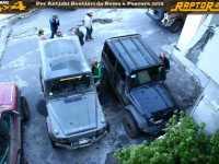 roma-pescara-2014-secondo-0009