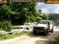 roma-pescara-2014-secondo-0166