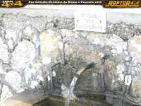 roma-pescara-2014-secondo-0221